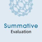 eval_icon_summative_36