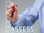 process.assess
