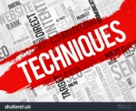 stock-vector-techniques-word-cloud-business-concept-284542478
