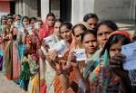 bhopal election11_0