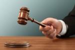 lawsuit-judge-law-copyright-patent-infringement