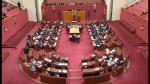 senate-passes-carbon-tax-data
