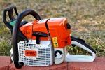 Stihl-MS-440-Parts-List