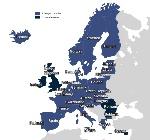 schengen_map_en