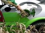 biocombustibili_di_terza_generazione
