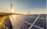 solar-energy-and-wind-power-stations-picture-id1032683612_1
