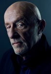 220px-BCS_S3_MikeEhrmantraut