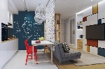 dizajn-interijera-stanova-ispod-50-cetvornih-metara_uredjenje-doma-02
