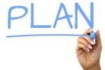plan-300x200