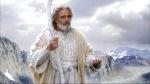 2011-03-50-i-am-a-son-of-god-768x432-still