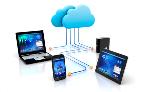 cloud_broker