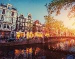 Amsterdam_1900x1500px