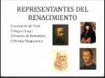 renacimiento-humanismo-florecimiento-de-las-artes-10-638