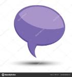 depositphotos_186610316-stock-illustration-purple-cartoon-comic-balloon-speech