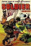 200px-Soldier_Comics_No1_L