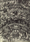 25b291add3eeb529423538b442a78d98--inferno-dante-dantes-inferno-artwork