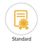Icon-Standard