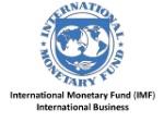 international-monetary-fund-imf-international-business-manu-melwin-joy-1-638