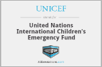 176587_UNICEF (1)