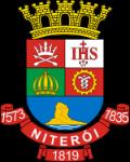 1200px-Brasão_de_Niterói,_RJ.svg