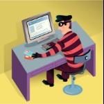 Ciber-robo