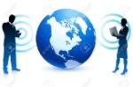 6441410-fondo-de-internet-de-comunicación-de-negocios-moderno-con-globo-
