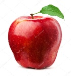 depositphotos_12610914-stock-photo-red-apple-isolated-on-white
