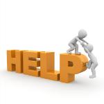 white man help (1)