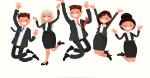 5-principles-achieve-career-happiness-1-475x250