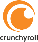 Crunchyroll_Logo.svg