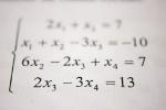 Algebra-I-