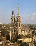 220px-The_Zagreb_Chatedral_2