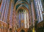 gotika-arhitektura-12-638
