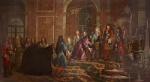 400px-Louis14-Versailles1685