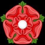 1200px-Red_Rose_Badge_of_Lancaster.svg