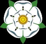 240px-Yorkshire_rose.svg