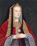 220px-Elizabeth_of_York,_right_facing_portrait