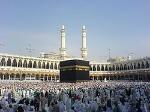 250px-Kaaba_Mirror_like