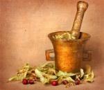 ancient-herbs
