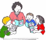 reading-group-clipart-1