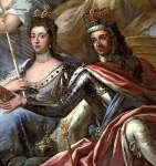 William_and_Mary_