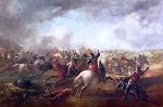 inglise kodusõda