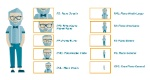 encuadres-y-planos-videomarketing