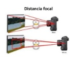 distanciafocal-140916145736-phpapp01-thumbnail-4
