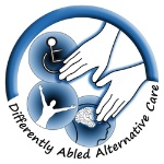 differently abled image