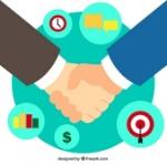 business-handshake_23-2147512269