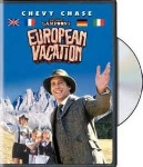 ce64a5f84e7d4fcde182431a6c14d729--european-vacation-chevy-chase