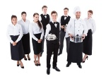 photodune-7332452-large-group-of-waiters-and-waitresses-xs