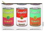 campbells-soup-cans-pop-art-andy-warhol