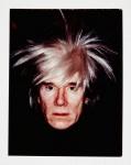 Andy-Warhol-SelfPortrait-1986-ADC-Hall-of-Fame-700x884